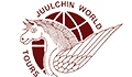Juulchin World Tours